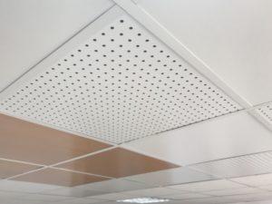 Tablex-ceiling-01