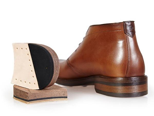 tablex_aplicaciones_zapatos